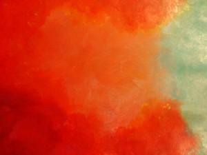 Le chant des couleurs