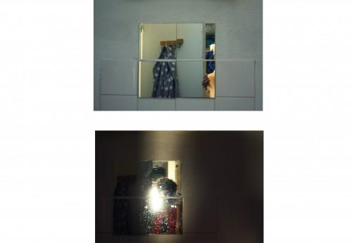 L'autre (cc) Morgane Kerarvran (12/01/2013)