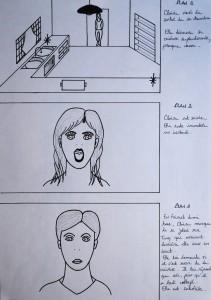 Séquence 6 (cc) Coline Cesbron (09/02/2014)