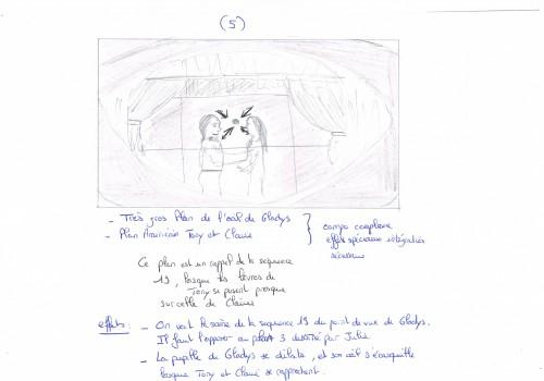 Gabriel Feuvrier [21/03/14]